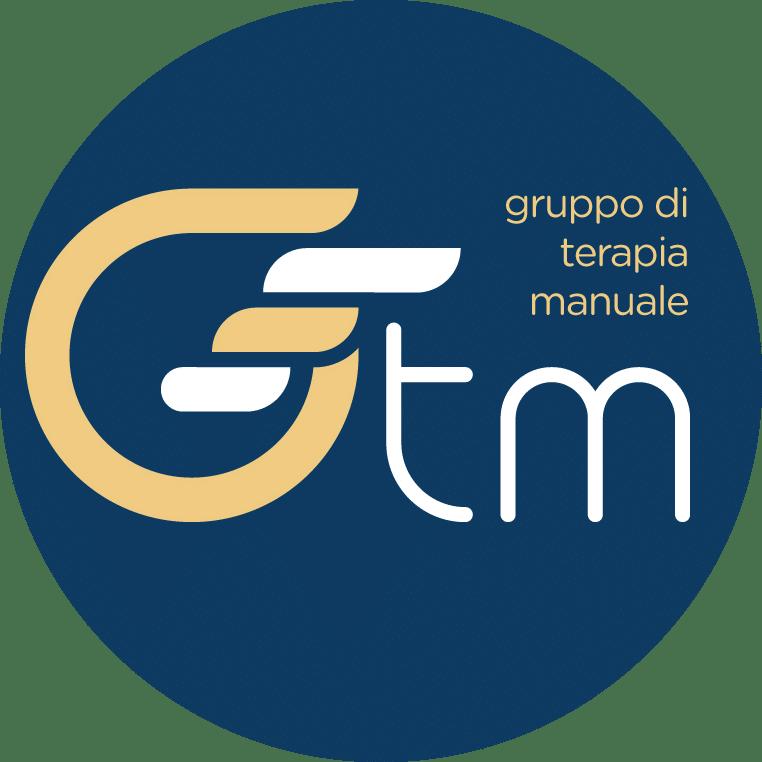 G.T.M.