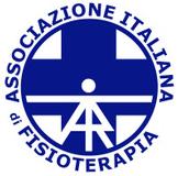 AIFI Veneto