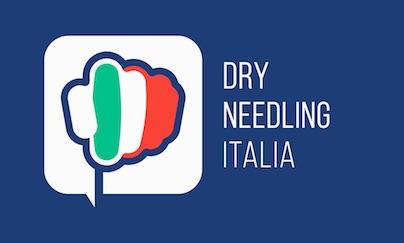 DNI Italia